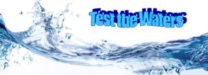 testwaters